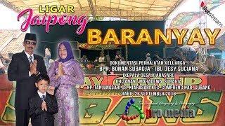 download lagu jaipongan mojang karawang