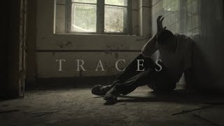Mentally Blind // Traces (Official ...