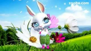 Gitte...schöne Ostern Wünsche Ich Euch Alle Hier ♥