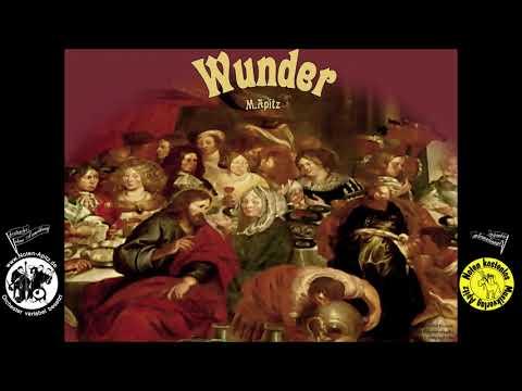 wunder-apitz-viola-orchester-noten-gratis-köthen-bild-unionskirche-idstein-hochzeit-kana-immenraedt