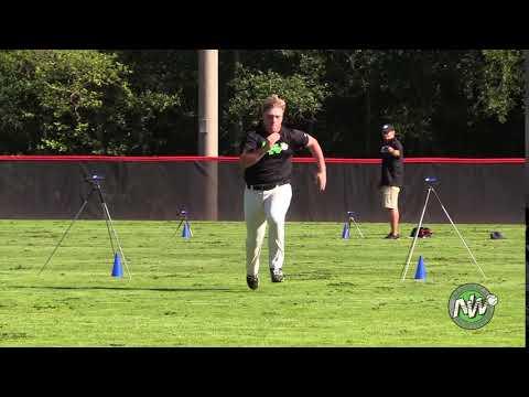 Dylan Heino — PEC - 60 - Olympic HS(WA) -July 25, 2017