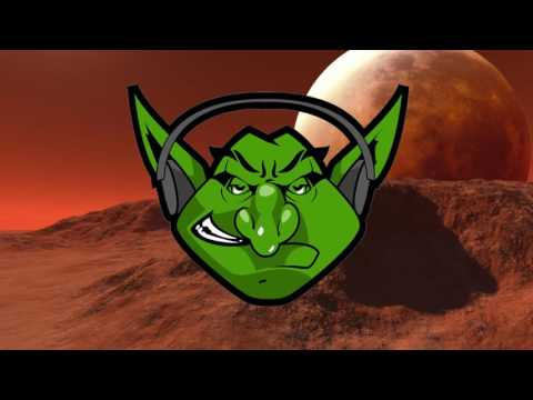 Goblins from Mars Mix 【ALL SONGS】 Gaming Mix 2016 Agario Slitherio Diepio Music