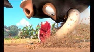 Ferdinand – Geht STIERisch ab! - Unvergesslich Momente