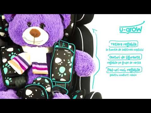 Pistol Pentru Vopsit Bosch Pfs 2000 Flanco Youtube