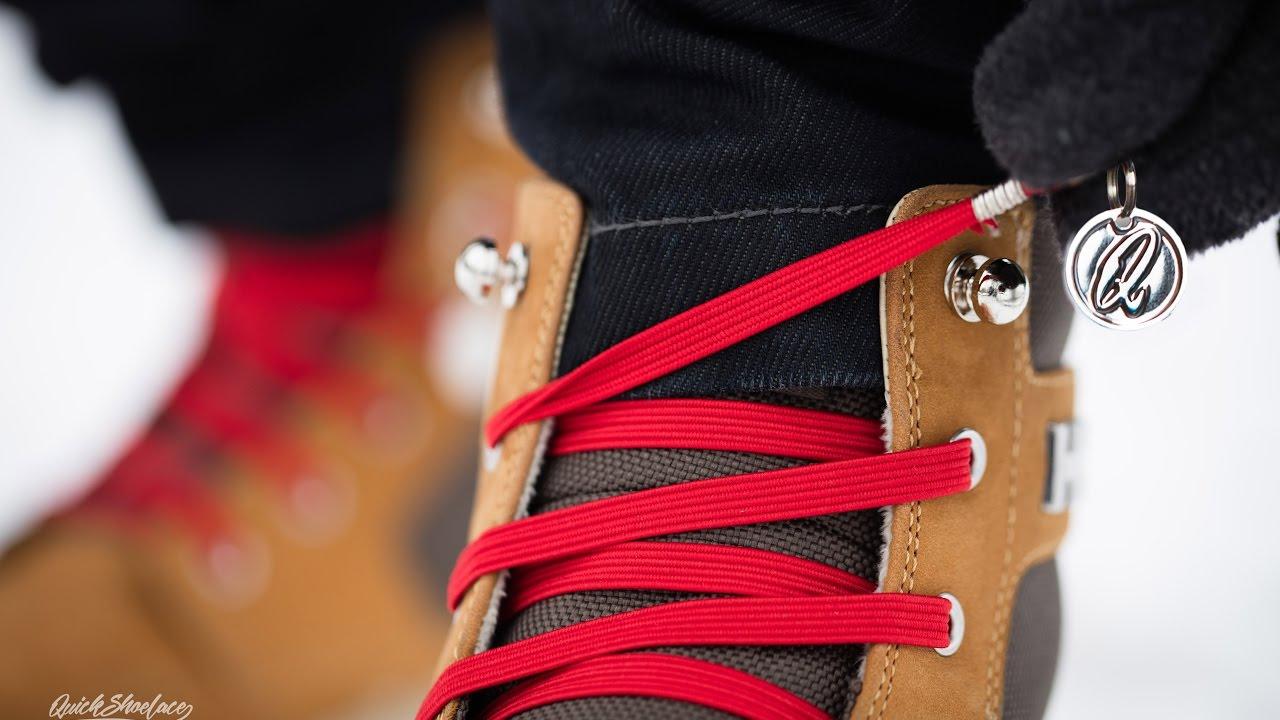 Afbeeldingsresultaat voor quickshoelace