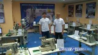 Выставочный зал промышленного оборудования(, 2013-03-13T16:42:22.000Z)