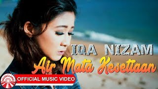 Iqa Nizam Air Mata Kesetiaan MP3