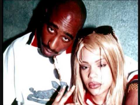 2Pac - Bomb First (Diss Jay Z, Mobb Deep, Biggie, Xzibit)