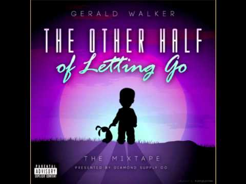 It's All Real (Prod. Cardo of Taylor Gang) - Gerald Walker