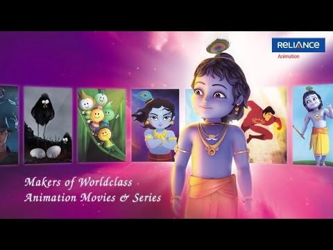 Krishna Aur Kans 1 Download 720p Movie
