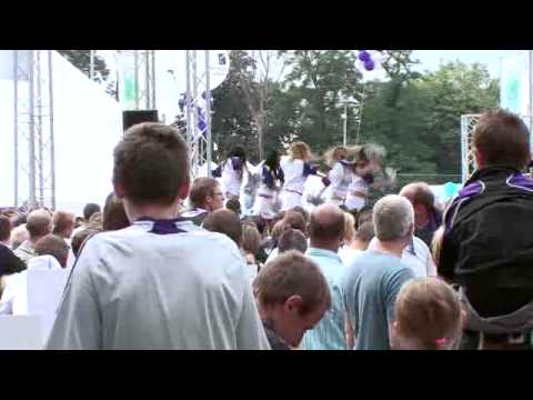 Events organisation - Brussels - Belgium :: Yes Sir!