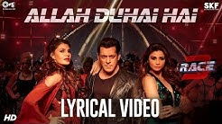 RACE 3 Songs Pk Download Free MP3 [2018] Pagalworld Djmaza