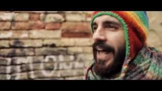 Frak feat. Parisi & Lombardi - La mia città
