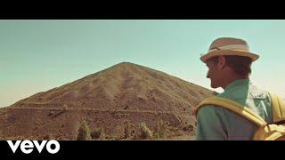 Dany Boon - Tout in haut deuch terril (Clip officiel)