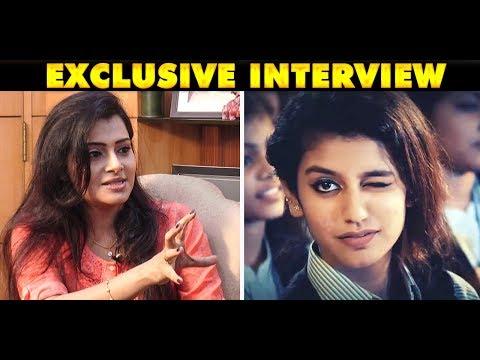 அருவி செம்ம ரோல், நான் பண்ணிருக்கலாம்  - Shruti Raj Fun Exclusive Interview   Galatta