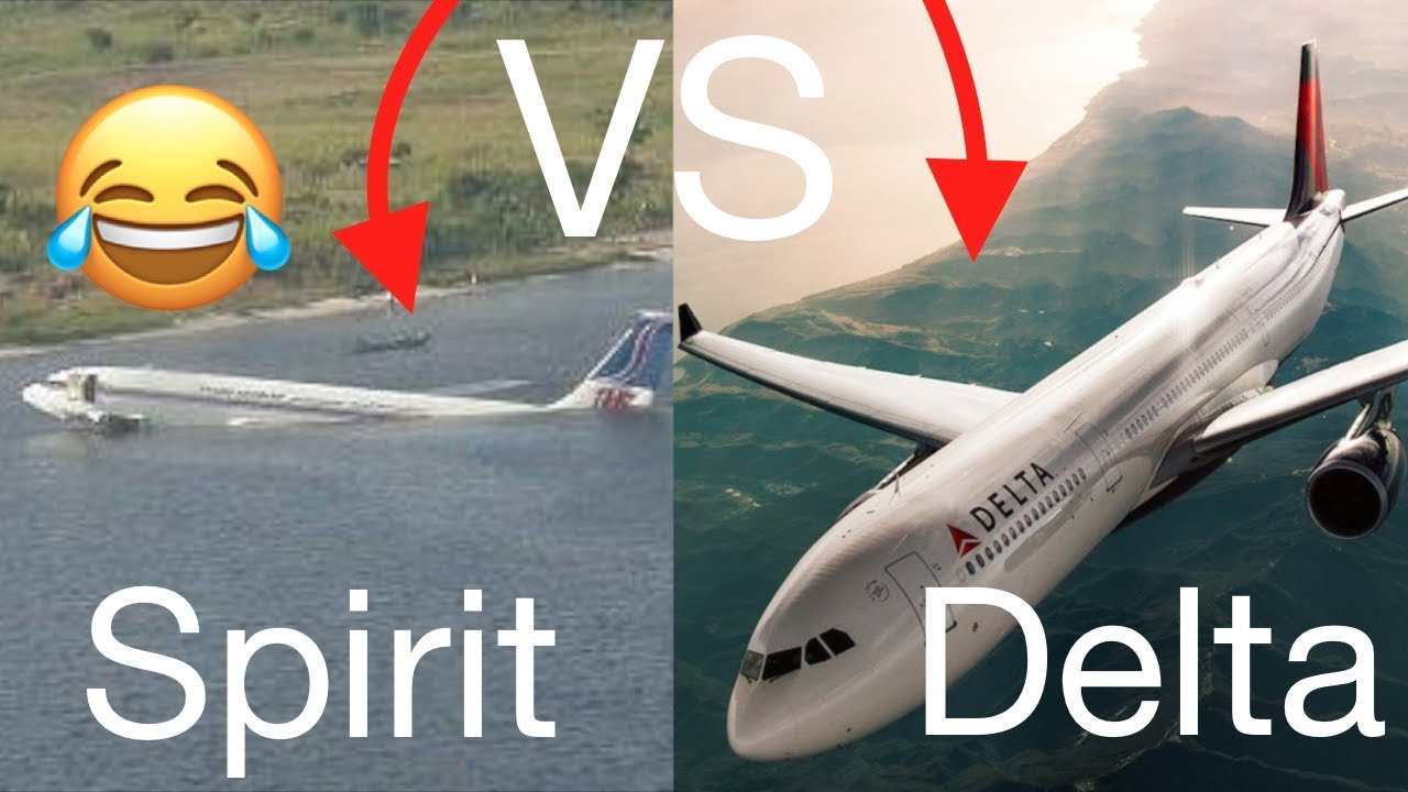 delta air lines images