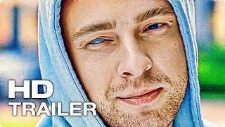 (НЕ)ИДЕАЛЬНЫЙ МУЖЧИНА Русский Трейлер #1 (2020) Егор Крид Comedy Movie HD