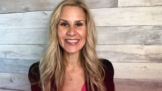 Suz On Your Shoulder: Get Your Health and Wellness Solid — Suz Carpenter