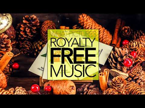 HOLIDAY/CHRISTMAS MUSIC Carols Songs Hymns ROYALTY FREE Content No Copyright | SILENT NIGHT (Vocals)