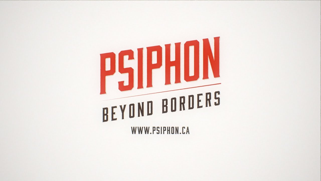 Download Psiphon 3 latest Version For PC & Windows 7/8/10