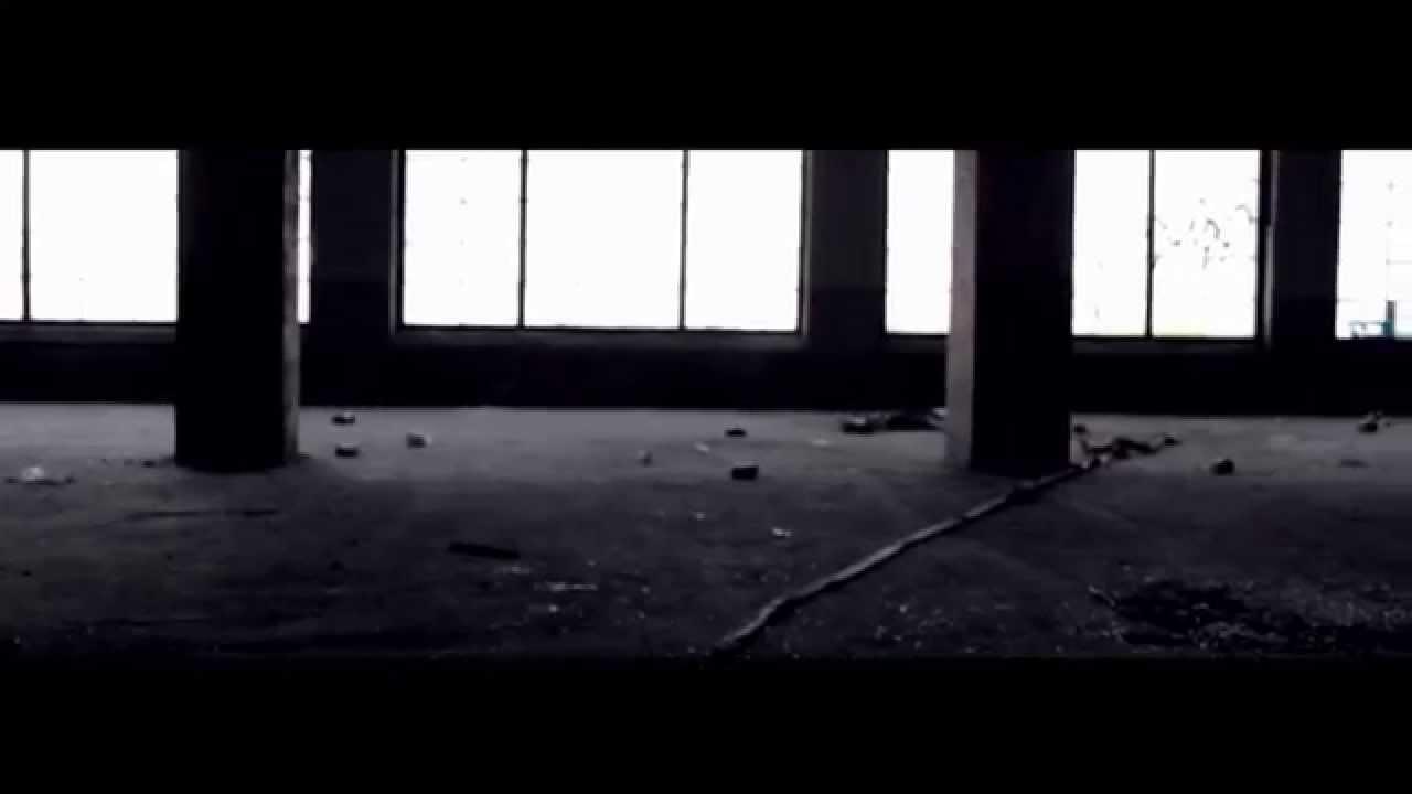 Punk porn video