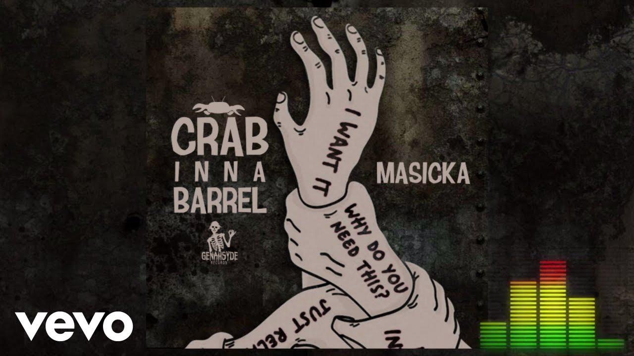 masicka-crab-inna-barrel-audio-visual-masickagenahsydevevo