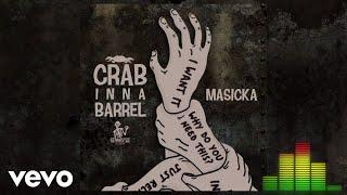Download Video Masicka - Crab Inna Barrel (Audio Visual) MP3 3GP MP4
