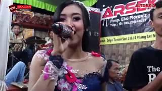 Tak Tunggu Balimu - Campursari ARSEKA Live Dk. Nglebak RT.12, Sidoharjo, Sragen