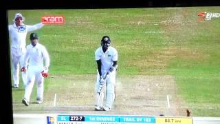 Net news live cricket