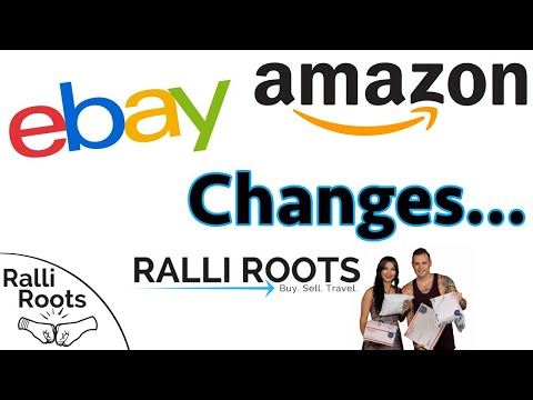 how-to-deal-with-big-changes-on-ebay-amazon