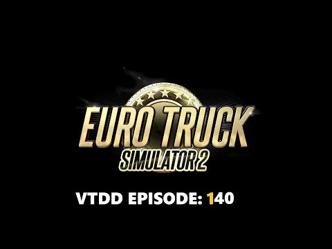 VTDD: Episode #140 (With Voiceover)