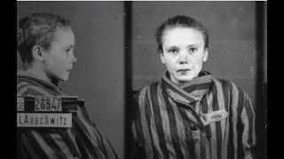 Auschwitz: El horror se expone en Madrid