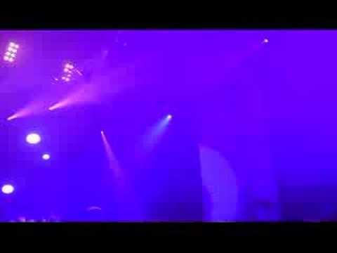 Richie Hawtin@Time Warp 2008 - Billie Jean- The best!!!