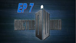 The Doctor Who Adventures Series 1, Episode 7