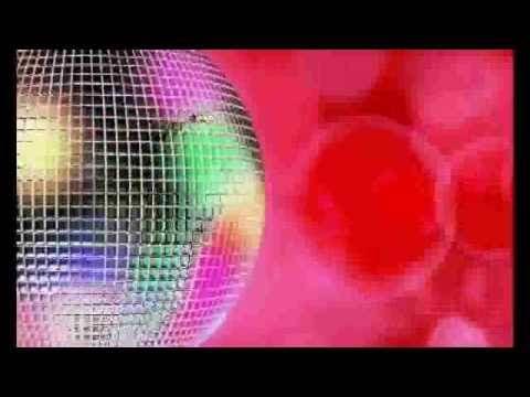 [SimplyBhangra.com] DJs INC - Delhi Sher Di