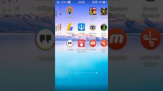 Cara Root HP Android Oppo Joy R1011 easy 100% work