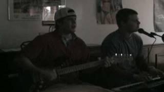 Guster- Demons duet