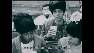 Soul Deep (italiano) - The Sound Of Young America: Diana Ross and the Supremes (parte 2)