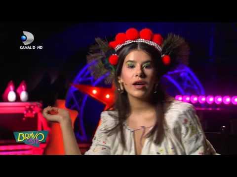 Bravo, ai stil! (22.04.2017) - Gala 13, editie COMPLETA HD