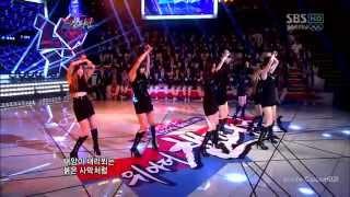 Video Lagu Korea {Day by Day} download MP3, 3GP, MP4, WEBM, AVI, FLV Juni 2018