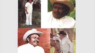 Damaso Figueredo - En Muchacho No Confio