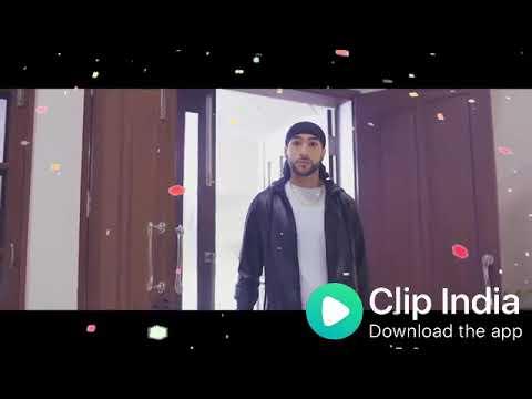 clip india app download status video