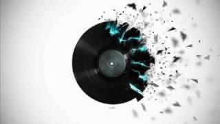 Ramon zerano & Marc Korn - Virgin of Love (Club Mix)
