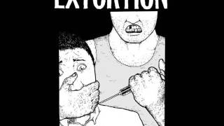 Extortion - Degenerate