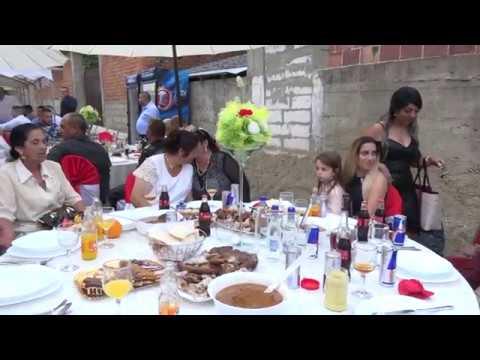 Sandu Ciorba - 2018 Clocotici David Alexandra 3 - muzica tiganeasca