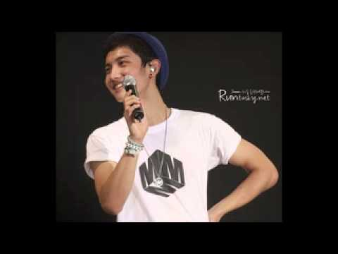 Listen to Xiaholic - Happy birthday to Shim ChangMin by Moon.