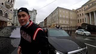 СтопХам-Типичные Московские Будни