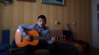 Видеоурок на песню