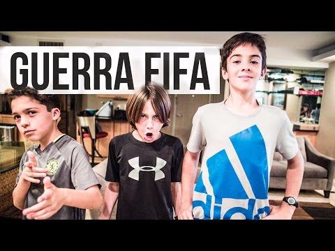 PATRICK FLASH CHALLENGE   ALEMANIA VS FRANCIA   TORNEO FIFA 17 EN VIVO
