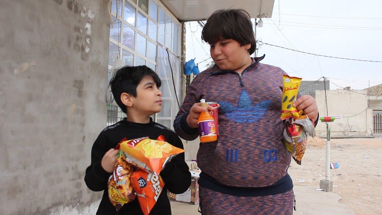 #فلم خيانه الصداقه💔😥2021 صديق حقير!!